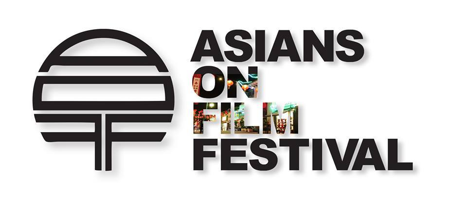 Asian On Film Festival Feb. 14-16, 2014 @ J.E.T. Studios, L.A.