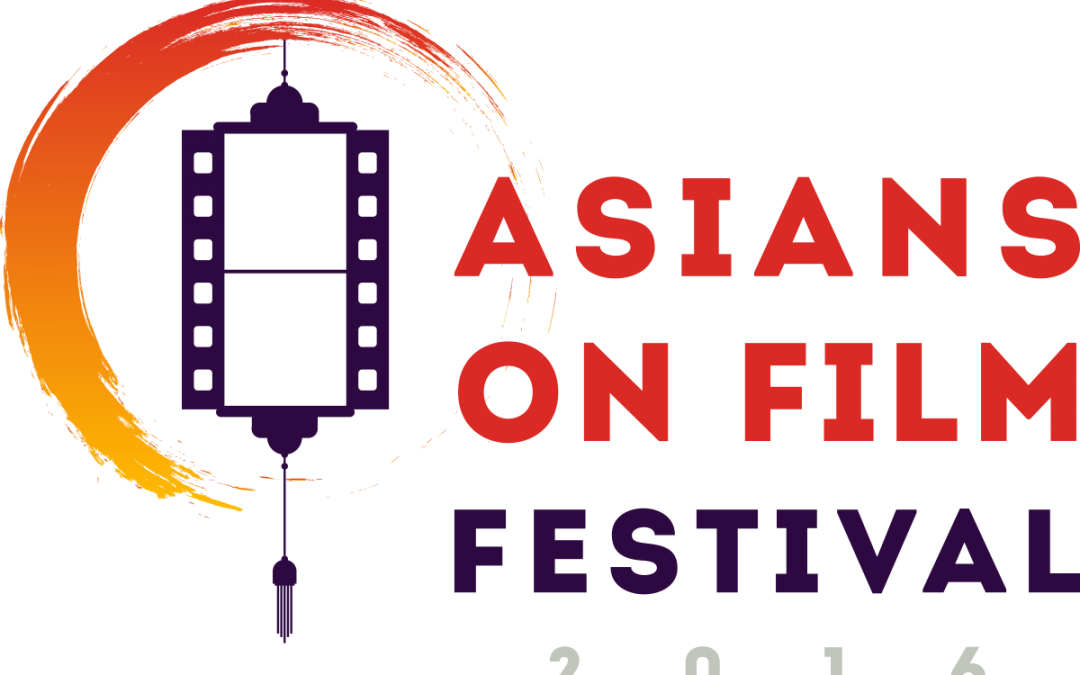 Asians on Film Festival Summer Quarter 2015 Winners