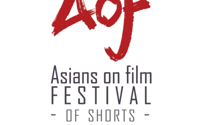 Asians on Film Festival of Shorts 2017 Summer Quarter Winners