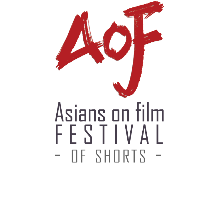Asians on Film Festival 2018 – AWARD NOMINATIONS!