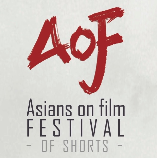Asians on Film Festival of Shorts 2017 Fall Quarter Winners