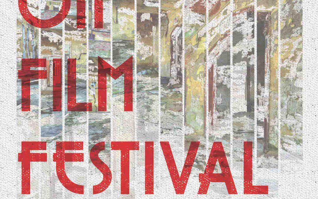 Asians on Film Festival of Shorts Fall Quarter Winners