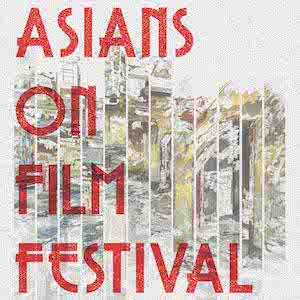 Asians on Film Festival of Shorts 2018 Winter Quarter Winners